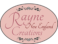 Rayne New England Creations